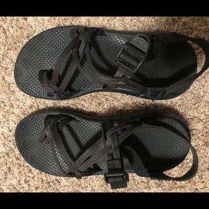 Chaco Shoes - Chaco Sandals, WIDE
